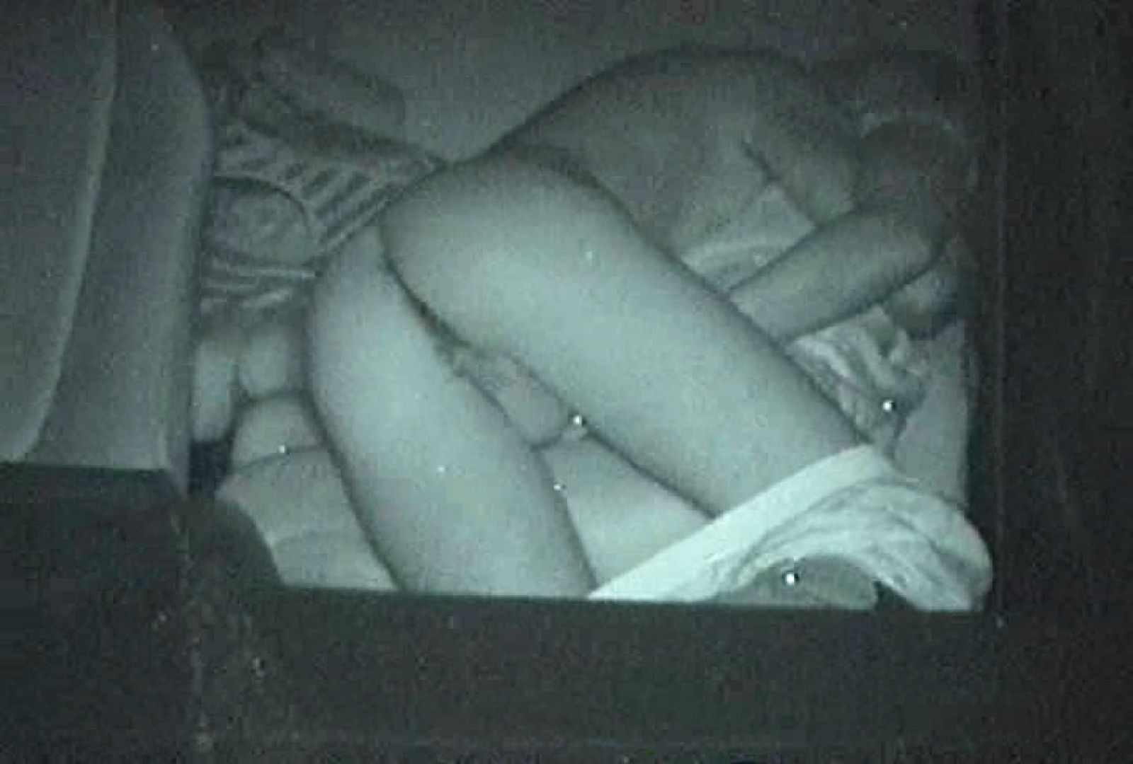 充血監督の深夜の運動会Vol.69 覗き エロ無料画像 58画像 31