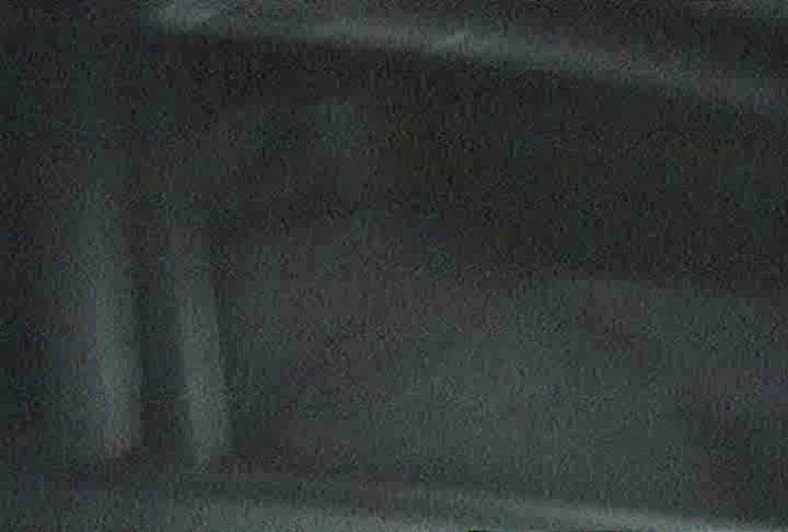 充血監督の深夜の運動会Vol.69 エッチなセックス   お姉さんのヌード  58画像 33