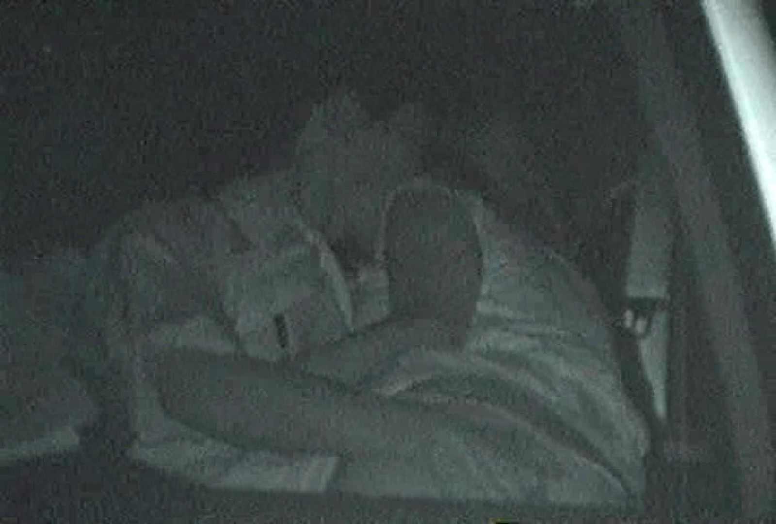 充血監督の深夜の運動会Vol.69 エロティックなOL おめこ無修正画像 58画像 46