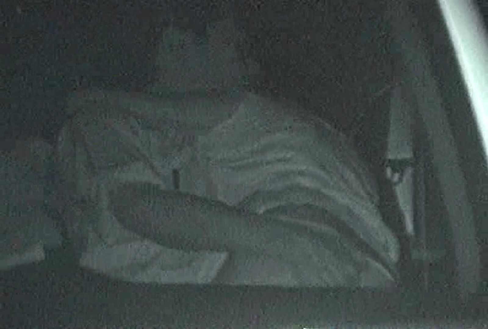 充血監督の深夜の運動会Vol.69 覗き エロ無料画像 58画像 47