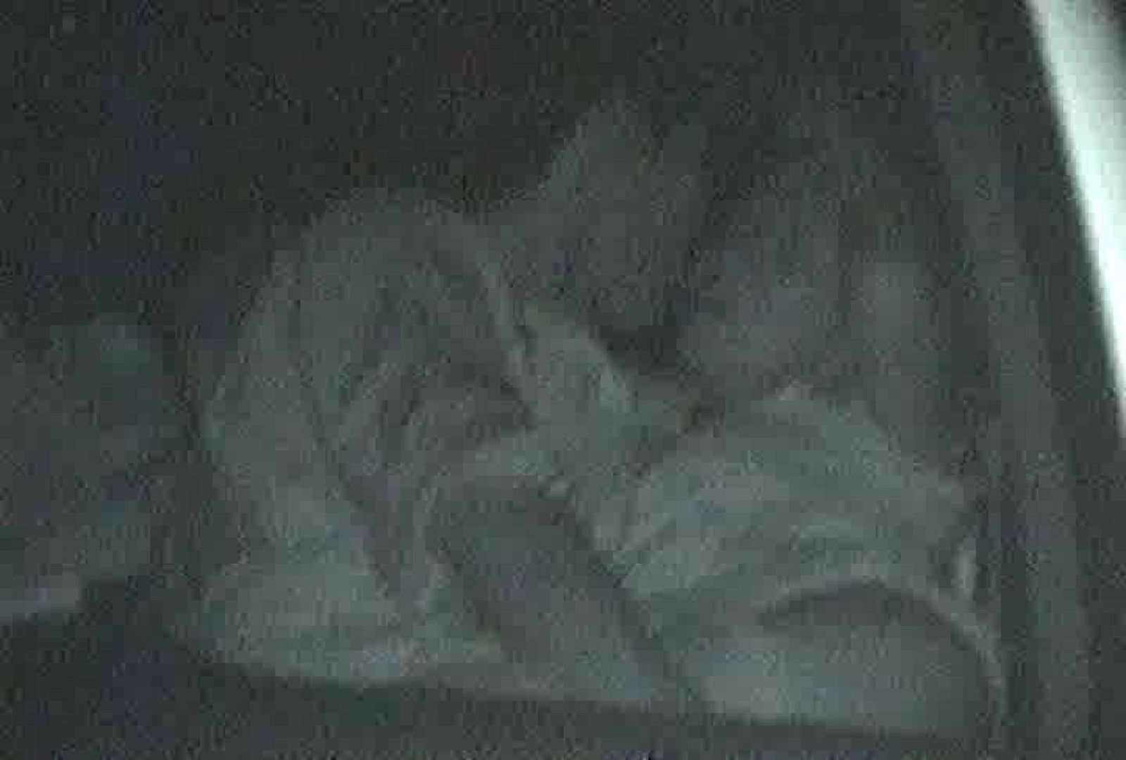 充血監督の深夜の運動会Vol.69 エロティックなOL おめこ無修正画像 58画像 50