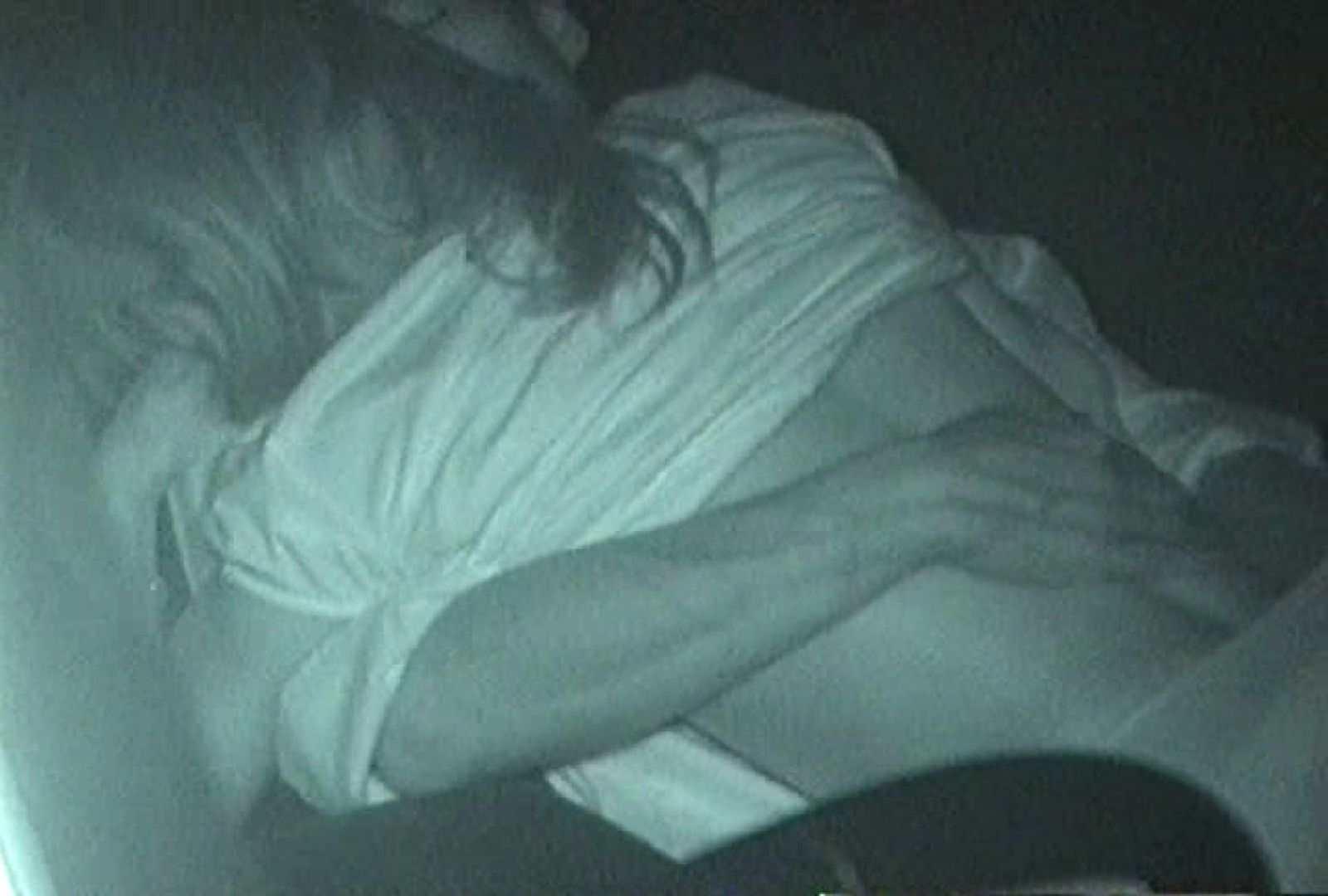 充血監督の深夜の運動会Vol.69 エッチなセックス   お姉さんのヌード  58画像 57
