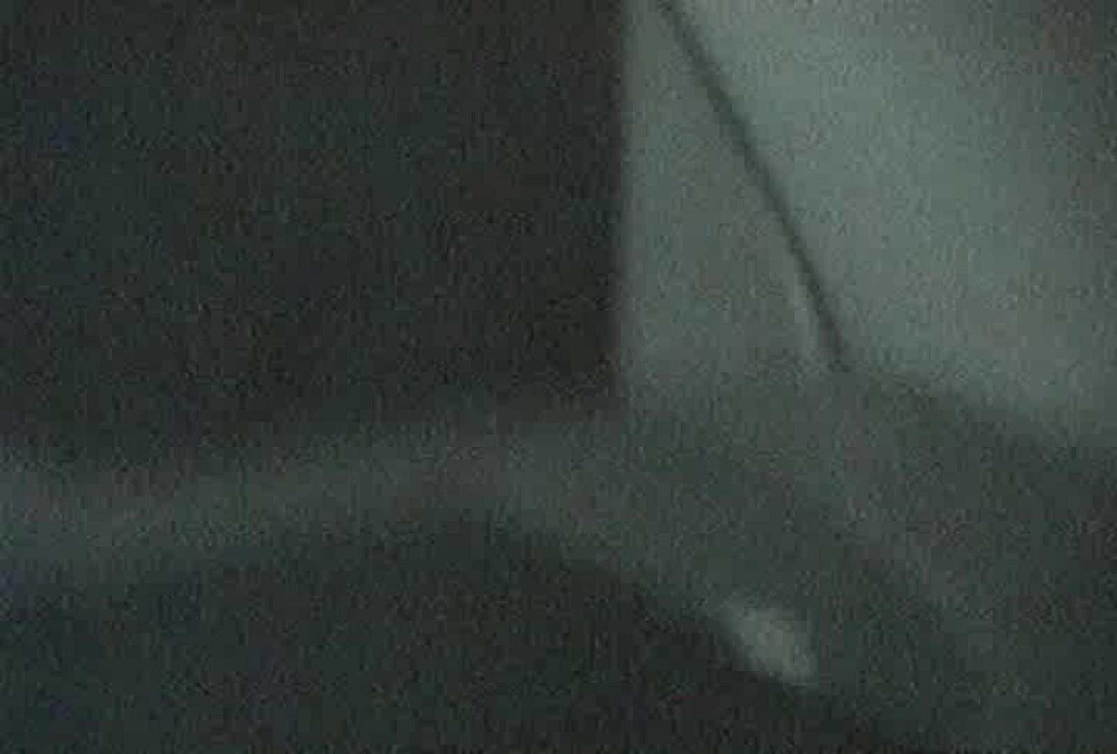 充血監督の深夜の運動会Vol.72 ギャルのエロ動画 | エロティックなOL  64画像 34