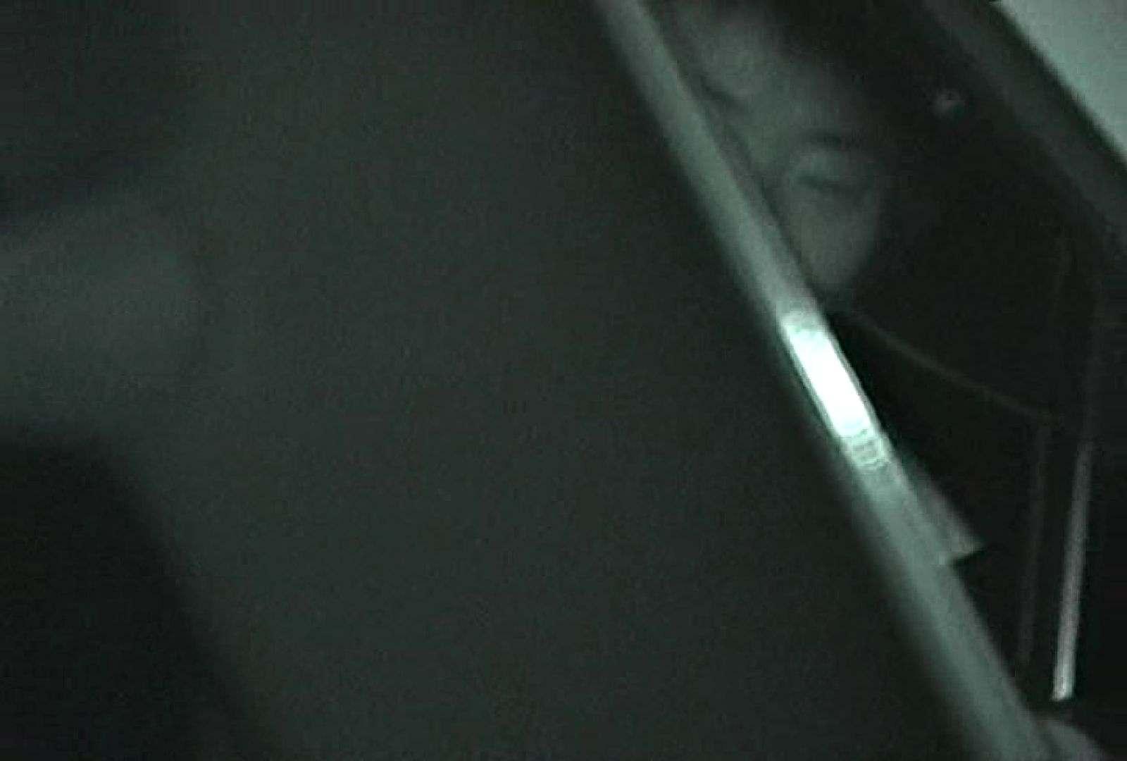 充血監督の深夜の運動会Vol.72 ギャルのエロ動画 | エロティックなOL  64画像 37