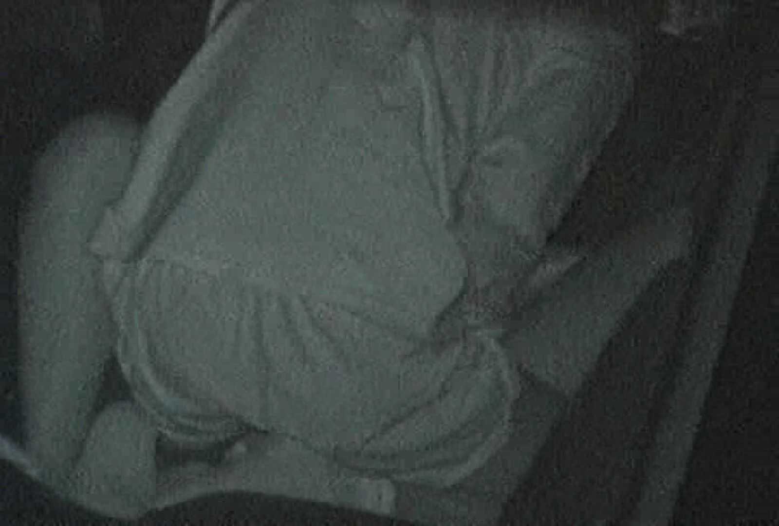 充血監督の深夜の運動会Vol.72 エッチなセックス われめAV動画紹介 64画像 41