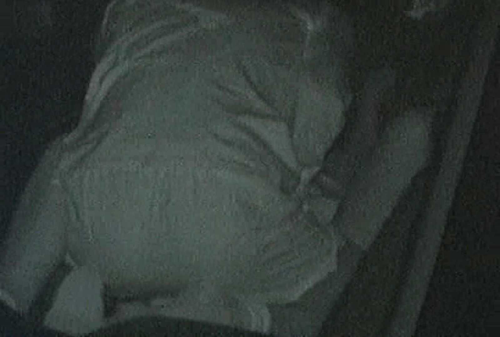 充血監督の深夜の運動会Vol.72 ギャルのエロ動画  64画像 42