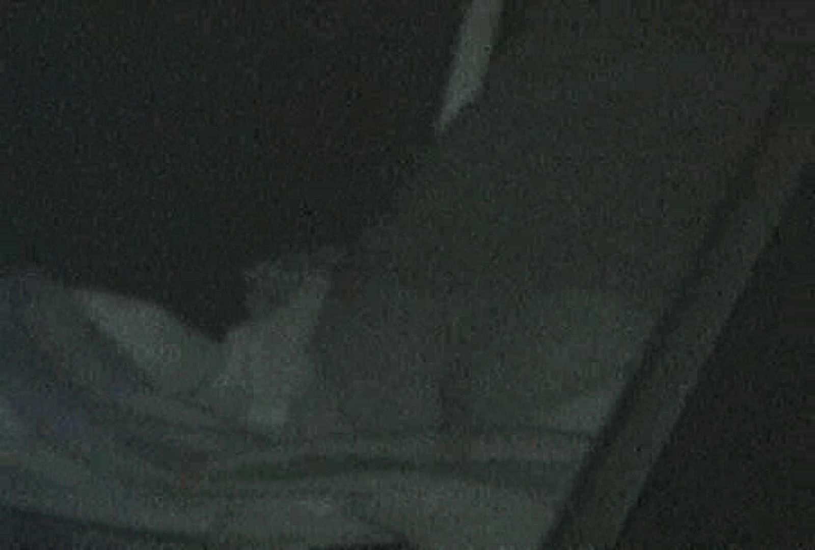 充血監督の深夜の運動会Vol.72 エッチなセックス われめAV動画紹介 64画像 47