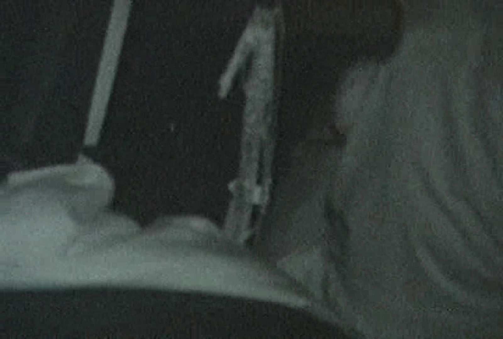 充血監督の深夜の運動会Vol.72 ギャルのエロ動画  64画像 54