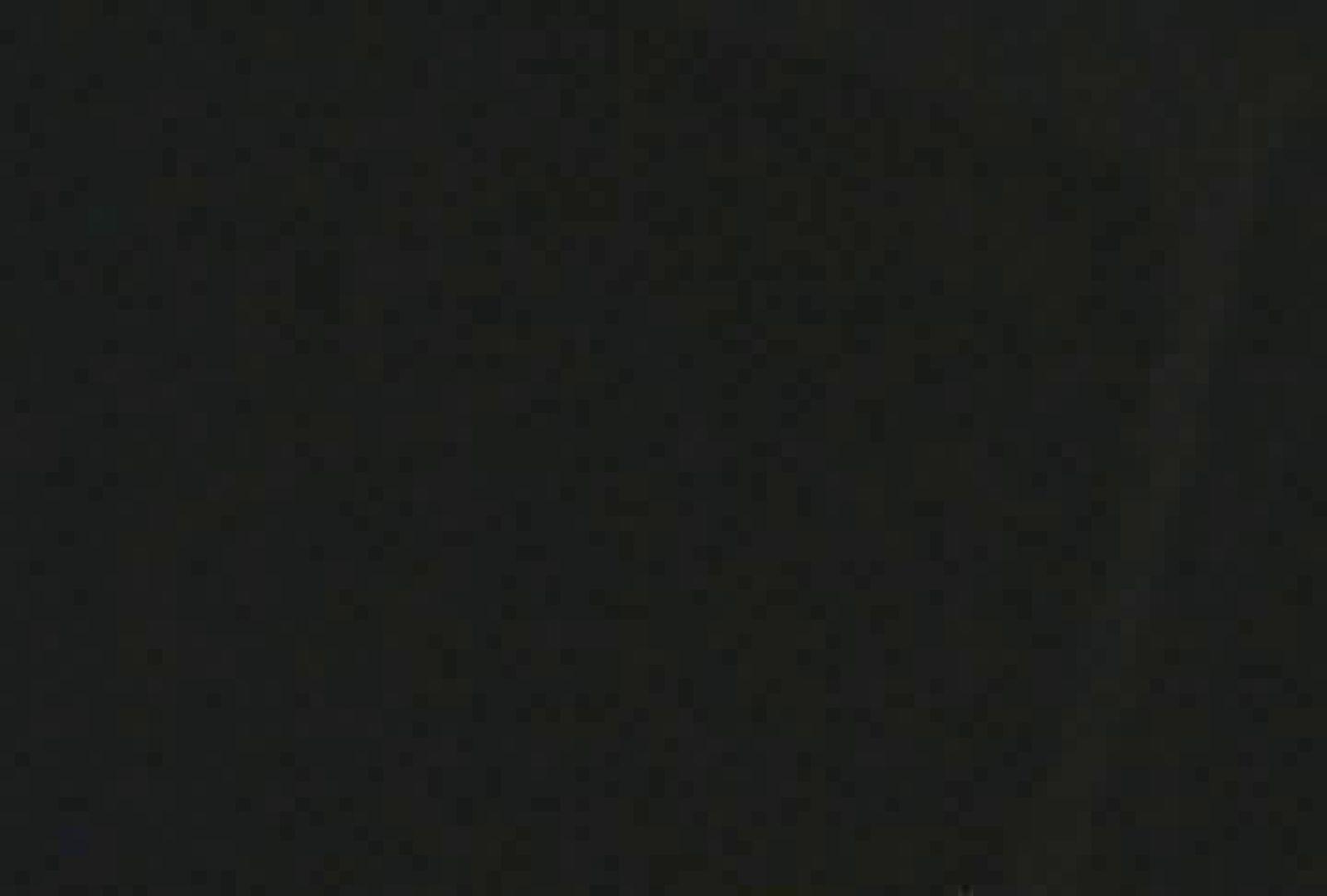 充血監督の深夜の運動会Vol.72 ギャルのエロ動画  64画像 57