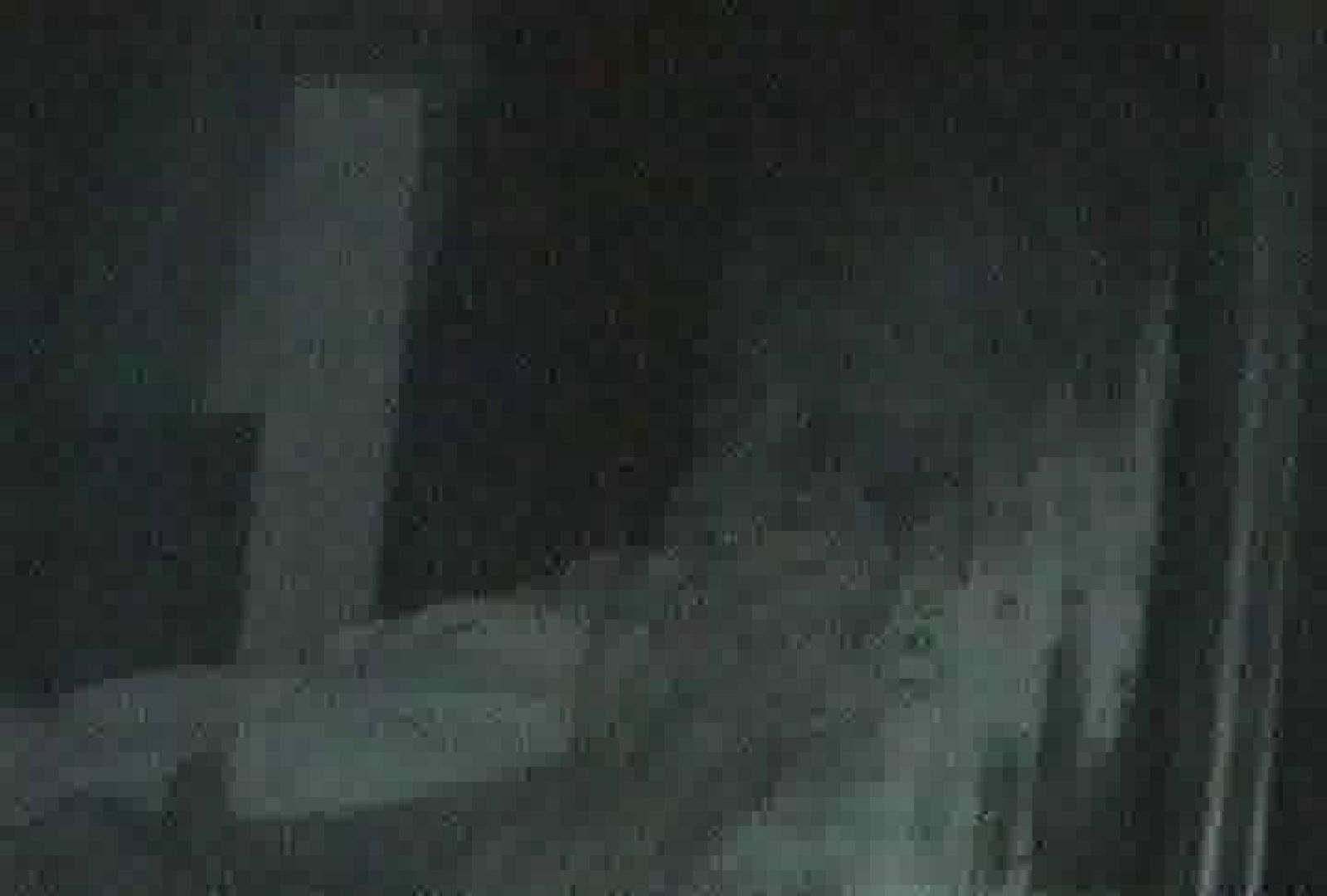充血監督の深夜の運動会Vol.73 カップル盗撮 おめこ無修正画像 86画像 8