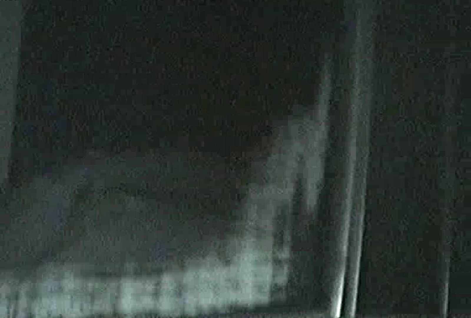 充血監督の深夜の運動会Vol.73 エロティックなOL   エッチなセックス  86画像 10