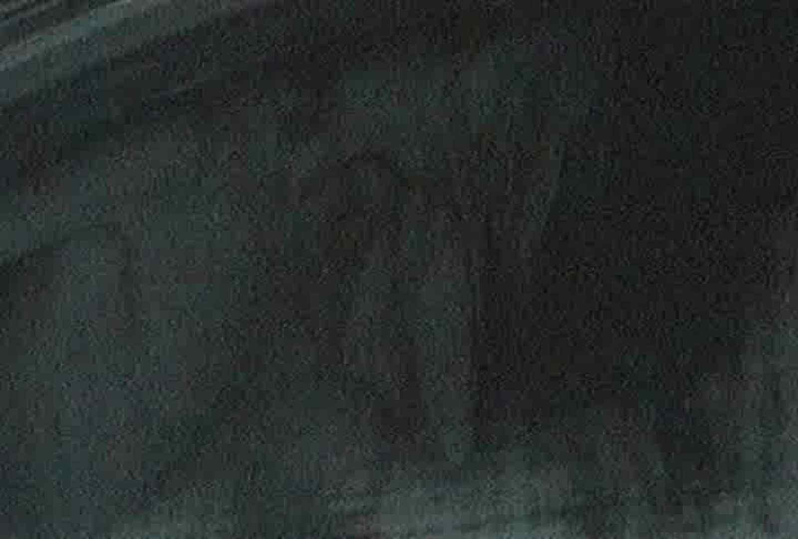 充血監督の深夜の運動会Vol.73 カップル盗撮 おめこ無修正画像 86画像 20