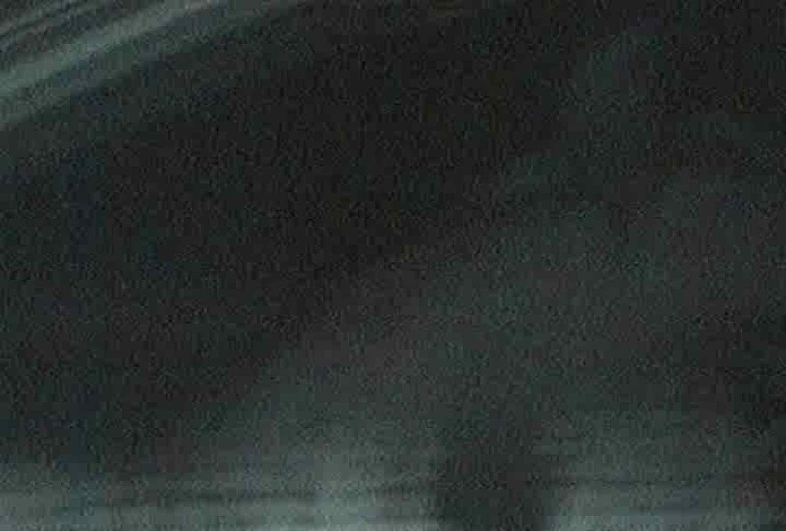 充血監督の深夜の運動会Vol.73 エロティックなOL  86画像 21