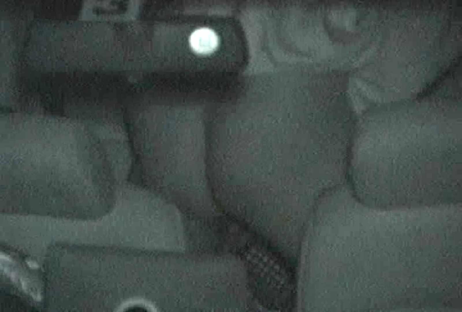 充血監督の深夜の運動会Vol.73 カップル盗撮 おめこ無修正画像 86画像 38
