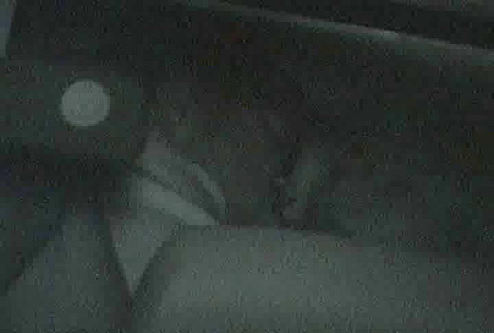 充血監督の深夜の運動会Vol.73 カップル盗撮 おめこ無修正画像 86画像 44