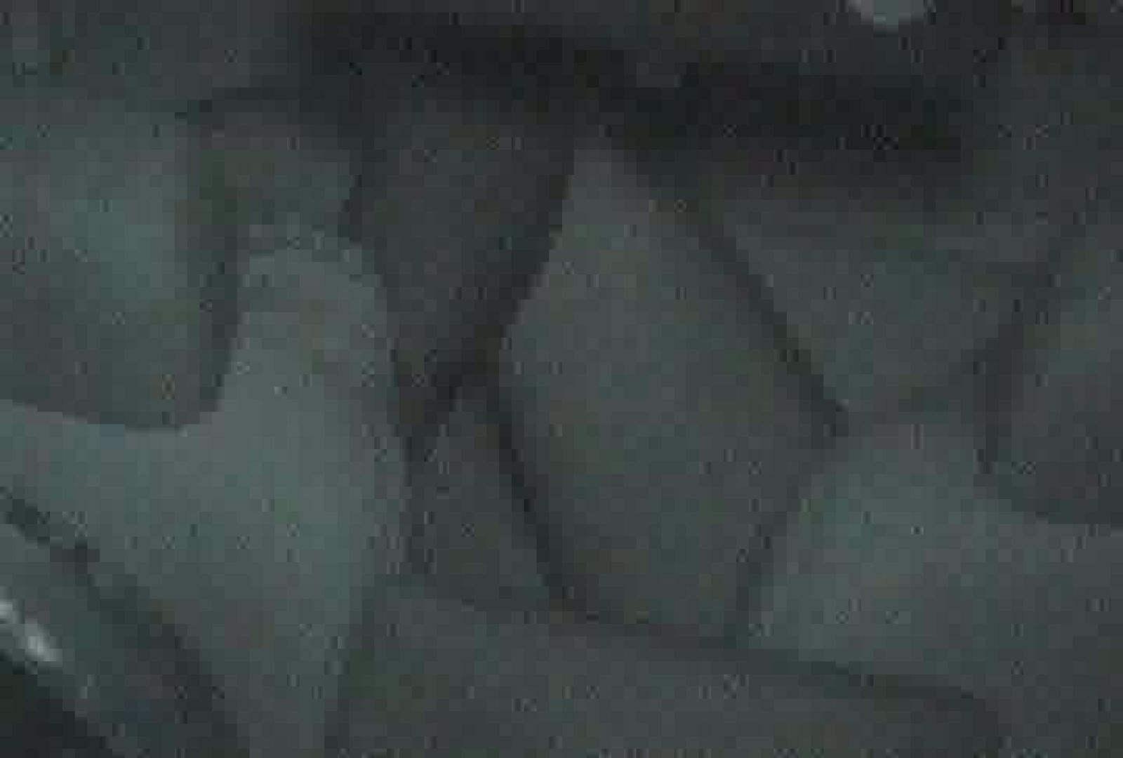 充血監督の深夜の運動会Vol.73 エロティックなOL  86画像 45