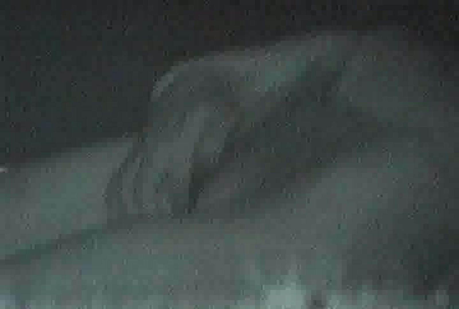 充血監督の深夜の運動会Vol.73 エロティックなOL  86画像 75