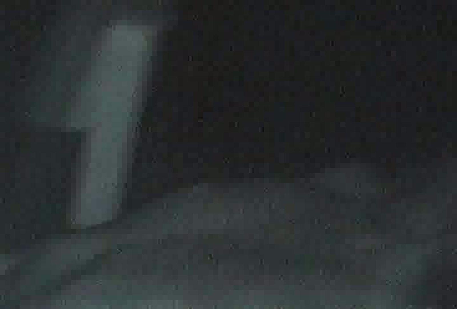 充血監督の深夜の運動会Vol.73 カップル盗撮 おめこ無修正画像 86画像 77
