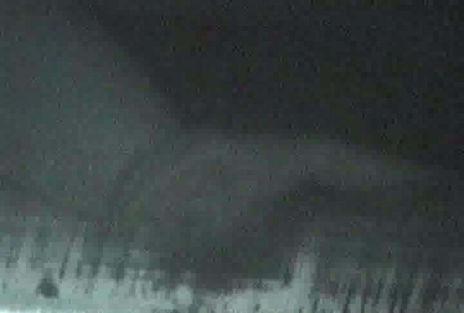 充血監督の深夜の運動会Vol.73 エロティックなOL  86画像 78