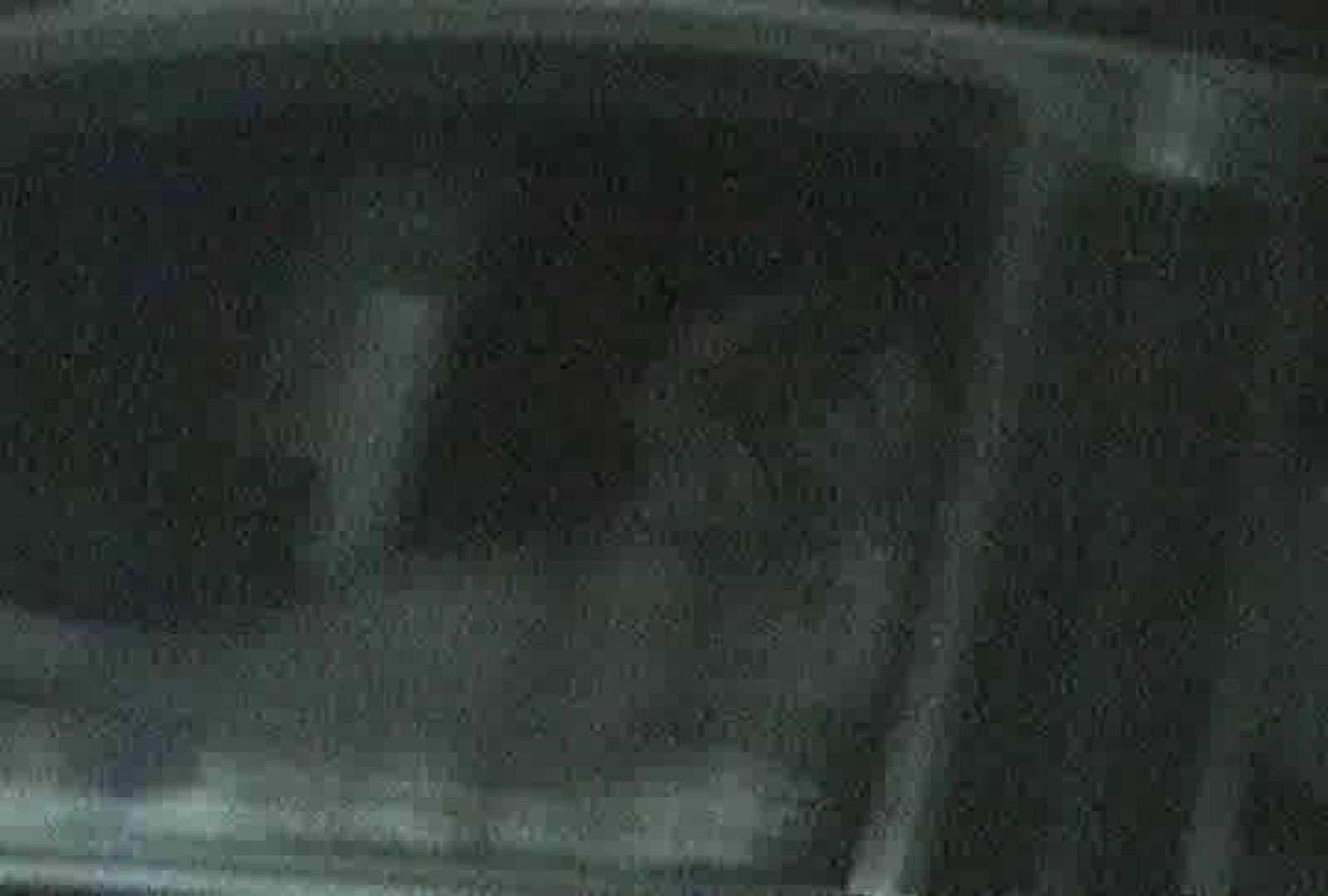 充血監督の深夜の運動会Vol.73 カップル盗撮 おめこ無修正画像 86画像 80