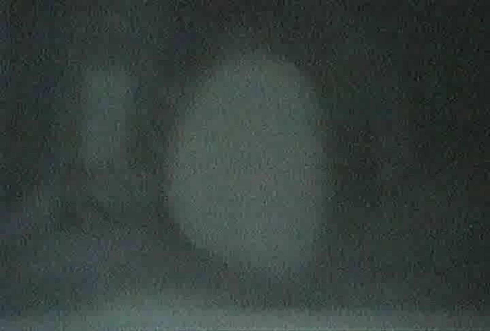 充血監督の深夜の運動会Vol.73 エロティックなOL  86画像 81