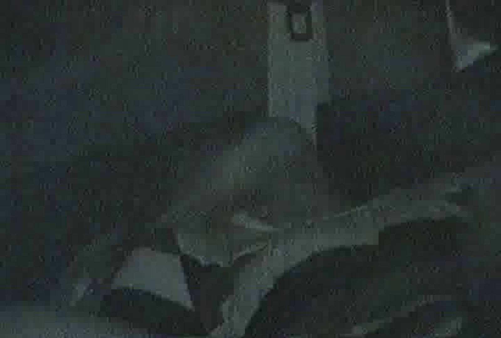 ハメ撮り 充血監督の深夜の運動会Vol.75 ピープフォックス(盗撮狐)