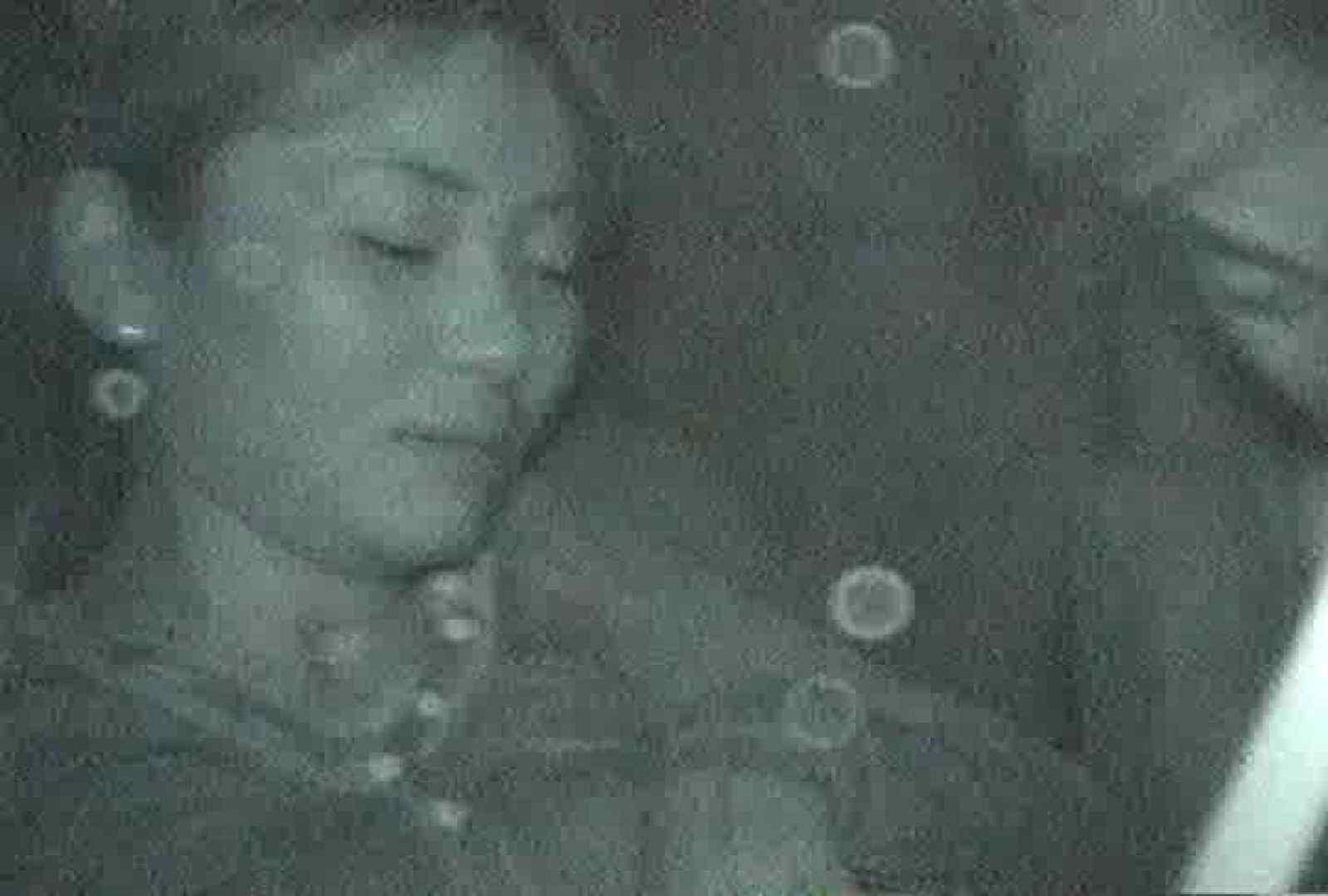 充血監督の深夜の運動会Vol.76 カップル盗撮  84画像 12