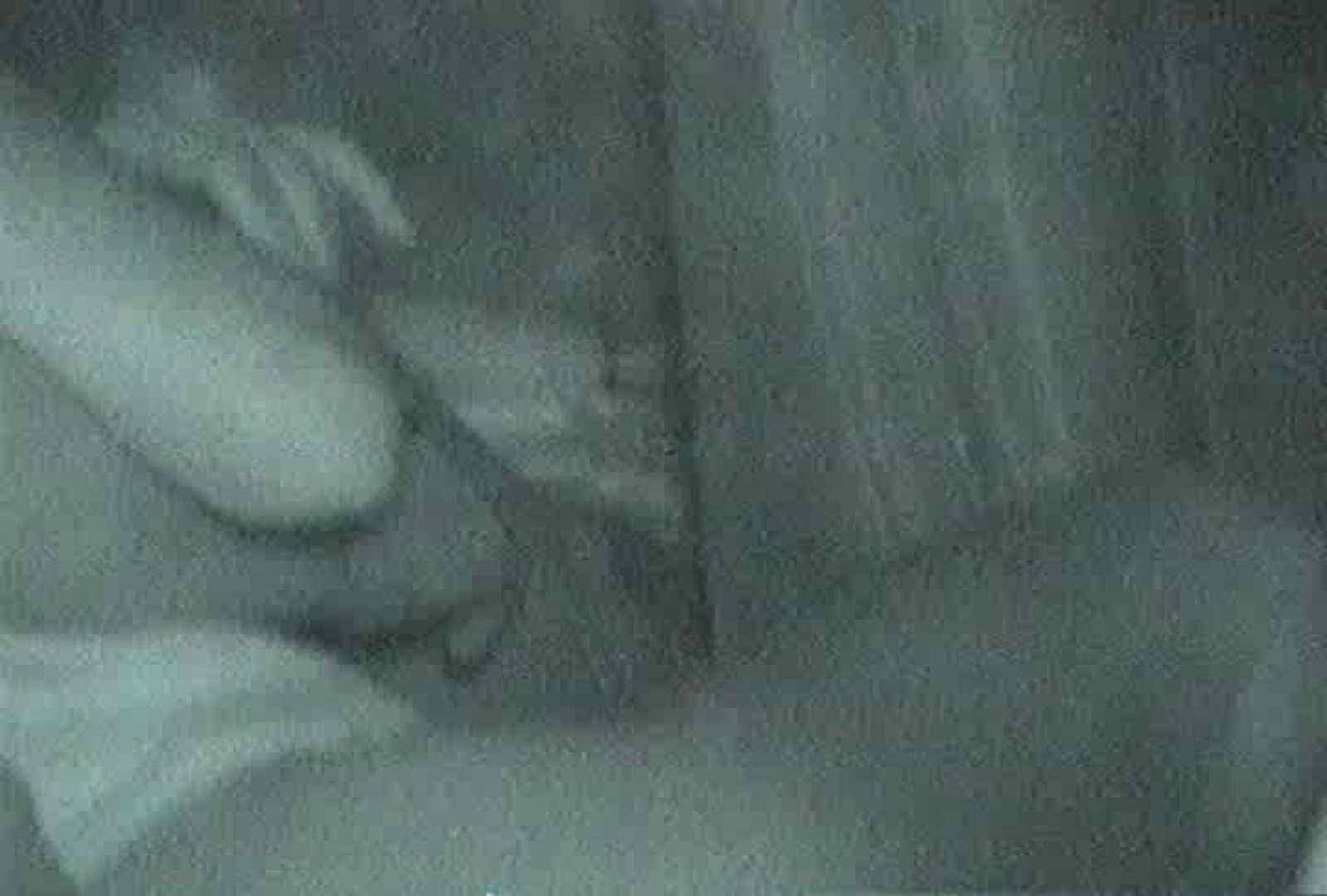 充血監督の深夜の運動会Vol.76 カップル盗撮 | エッチなセックス  84画像 57