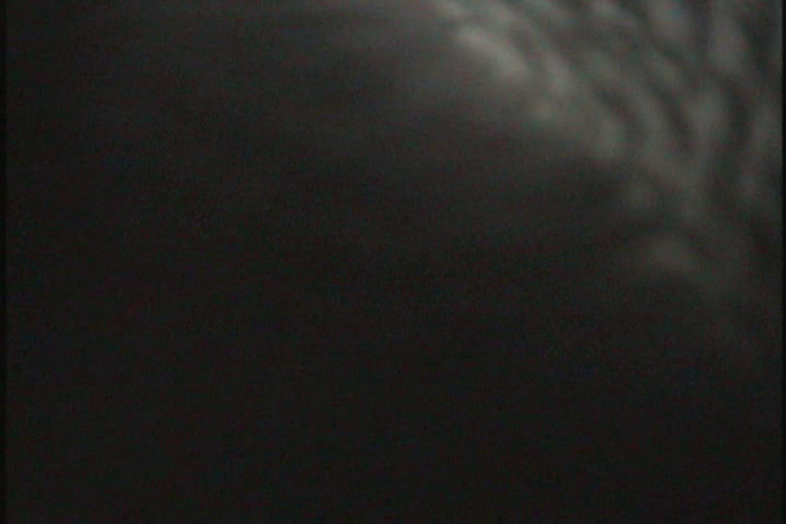 歯科衛生士バージンアラサー30歳まきVol.6 ローター ワレメ動画紹介 91画像 23