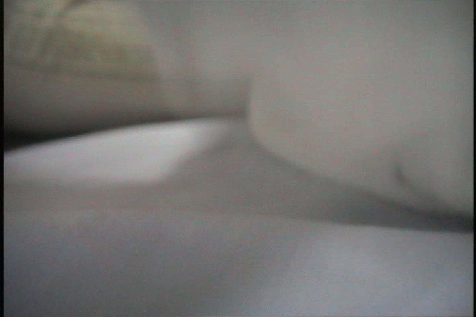 歯科衛生士バージンアラサー30歳まきVol.6 エロティックなOL  91画像 24