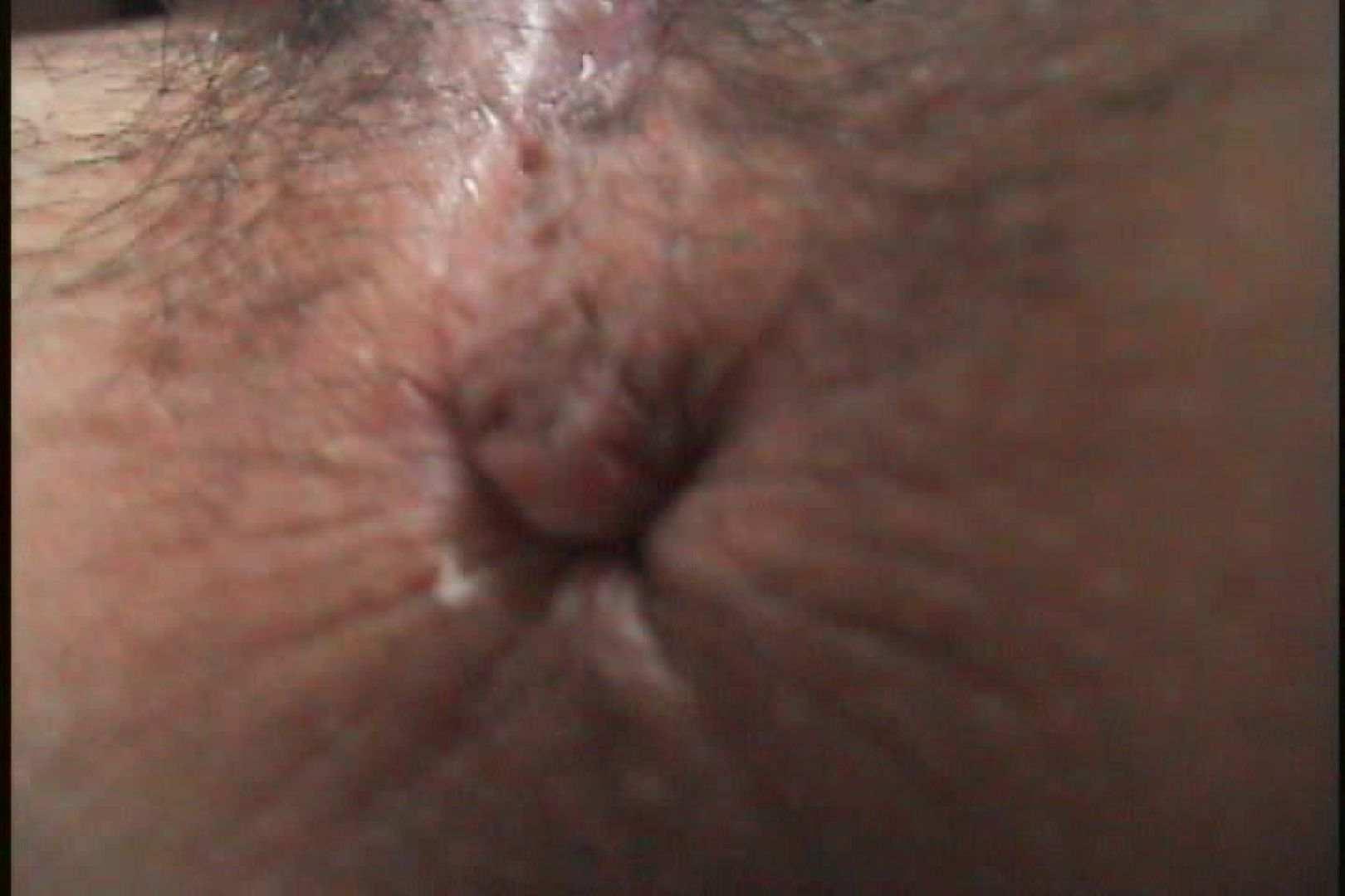 歯科衛生士バージンアラサー30歳まきVol.6 エロティックなOL | エッチなセックス  91画像 52