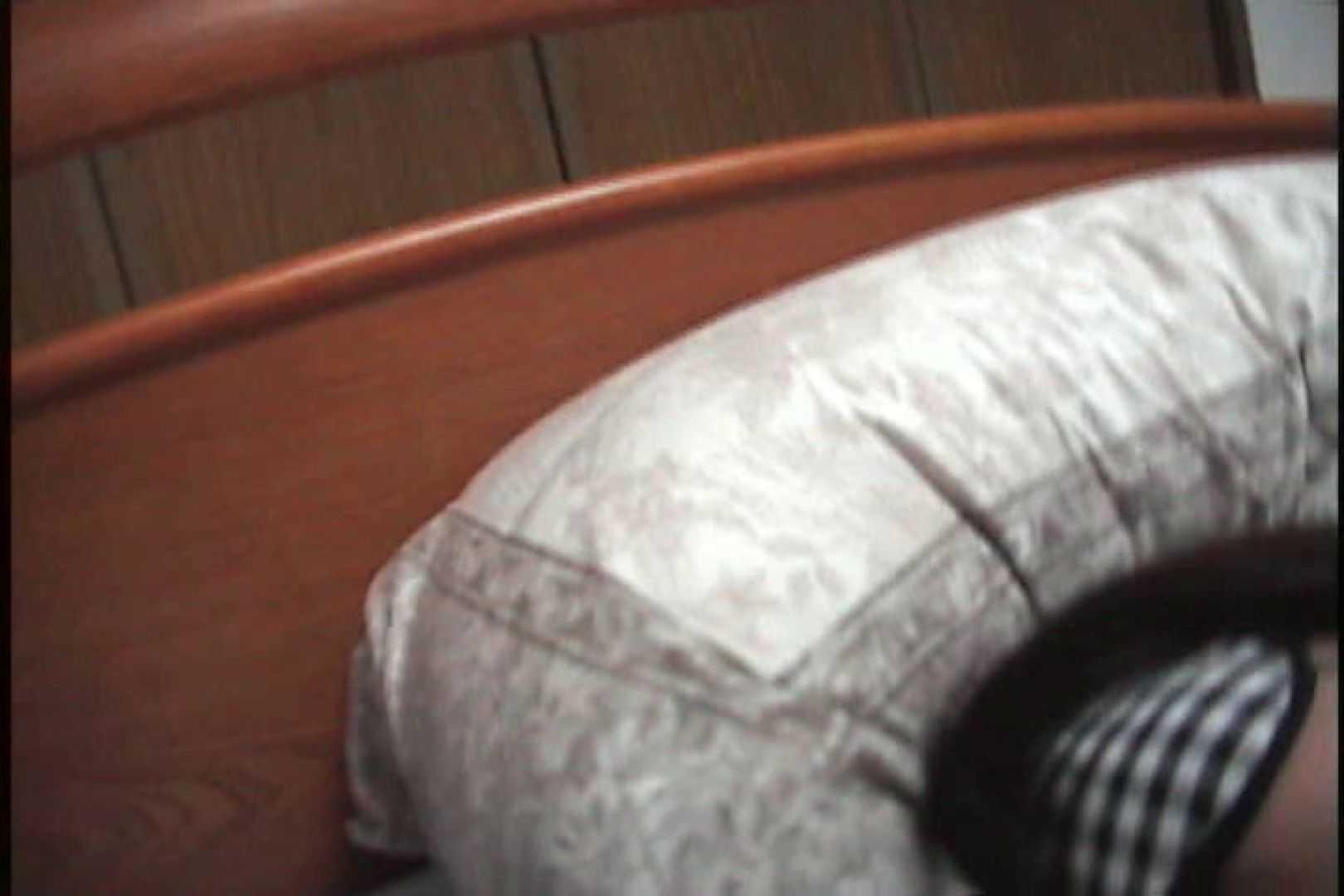 歯科衛生士バージンアラサー30歳まきVol.6 エロティックなOL | エッチなセックス  91画像 55