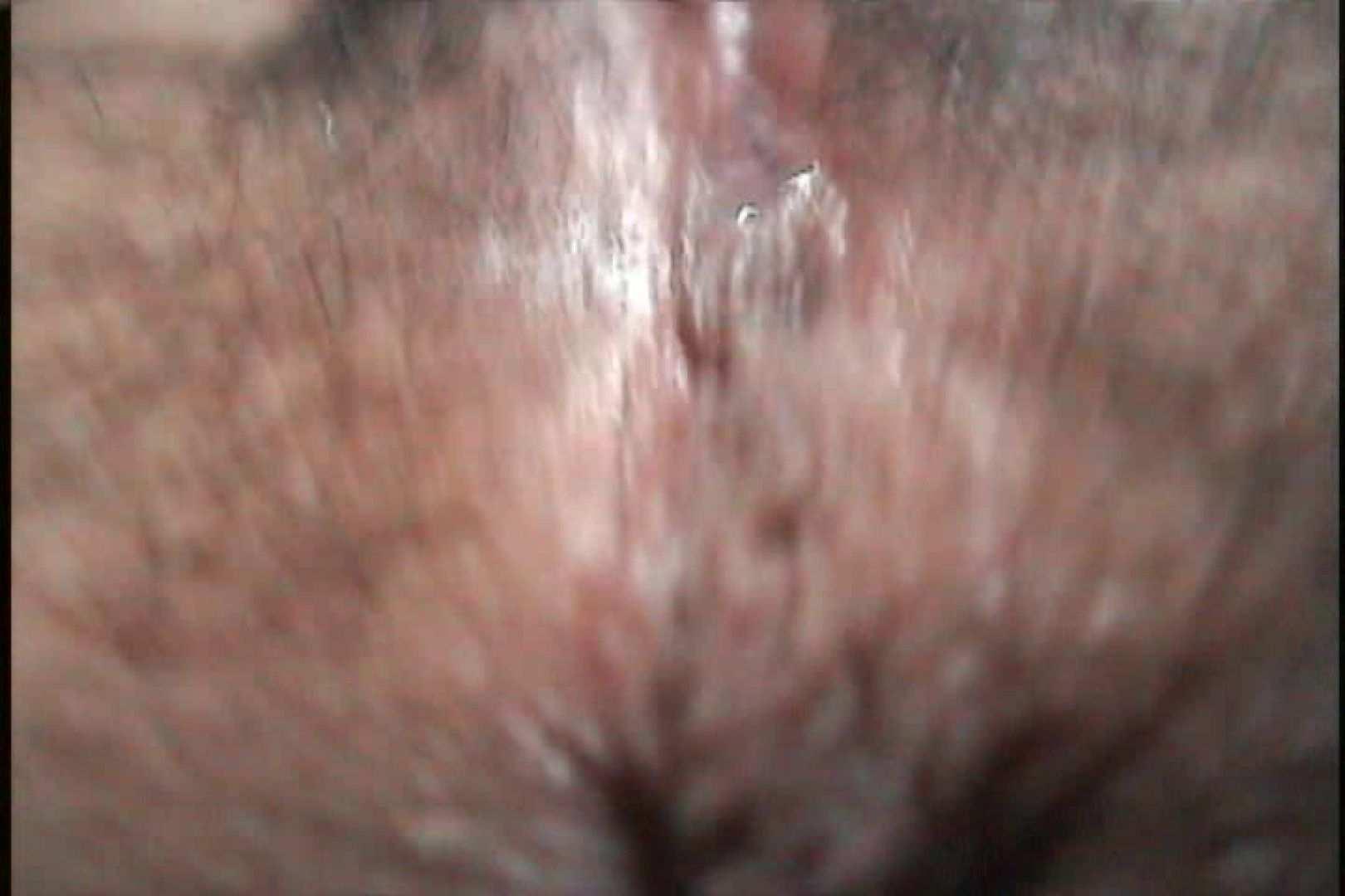 歯科衛生士バージンアラサー30歳まきVol.6 エロティックなOL | エッチなセックス  91画像 58