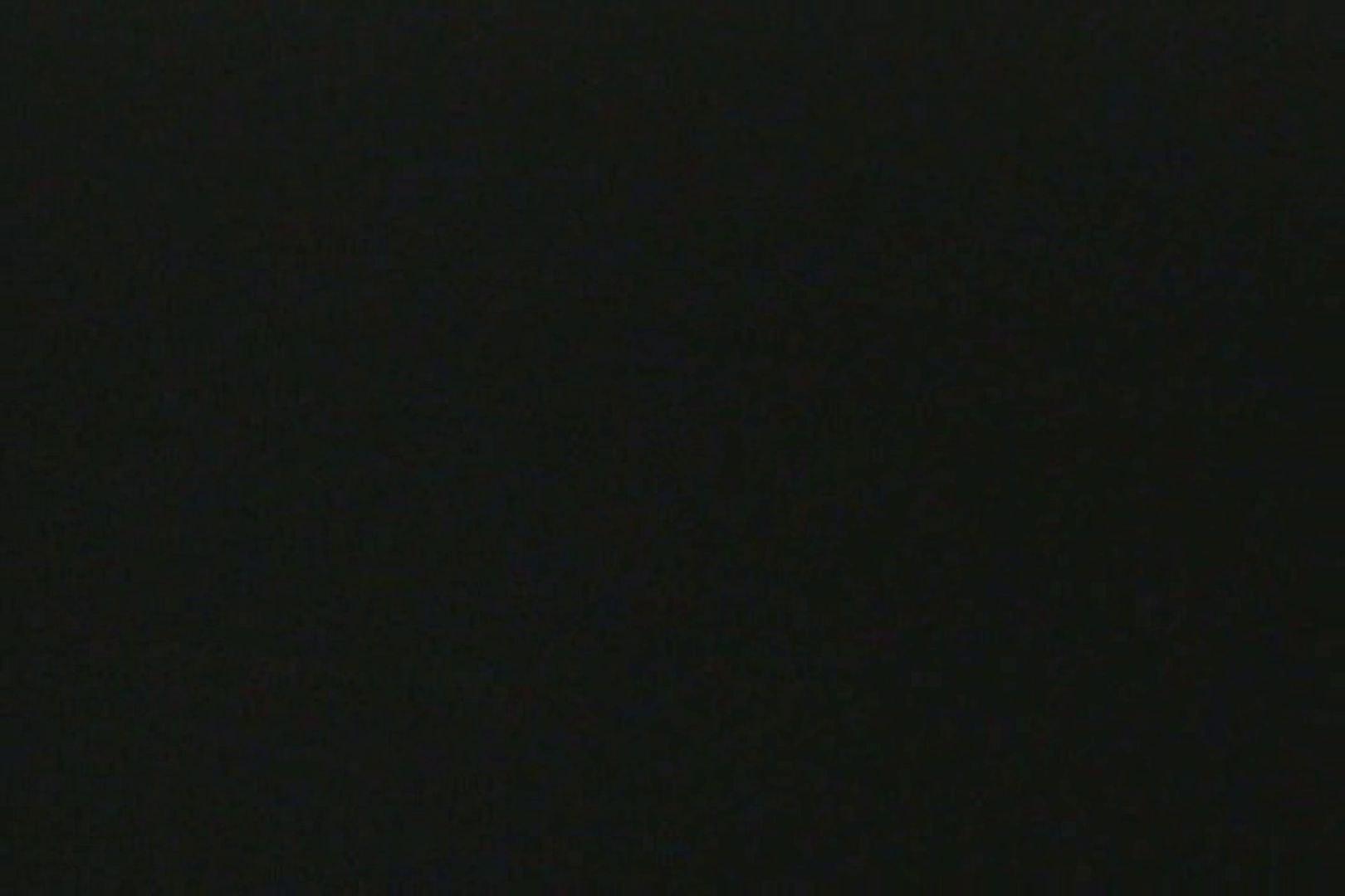 彼氏あり20歳春菜Vol.3 ワルノリ  72画像 6