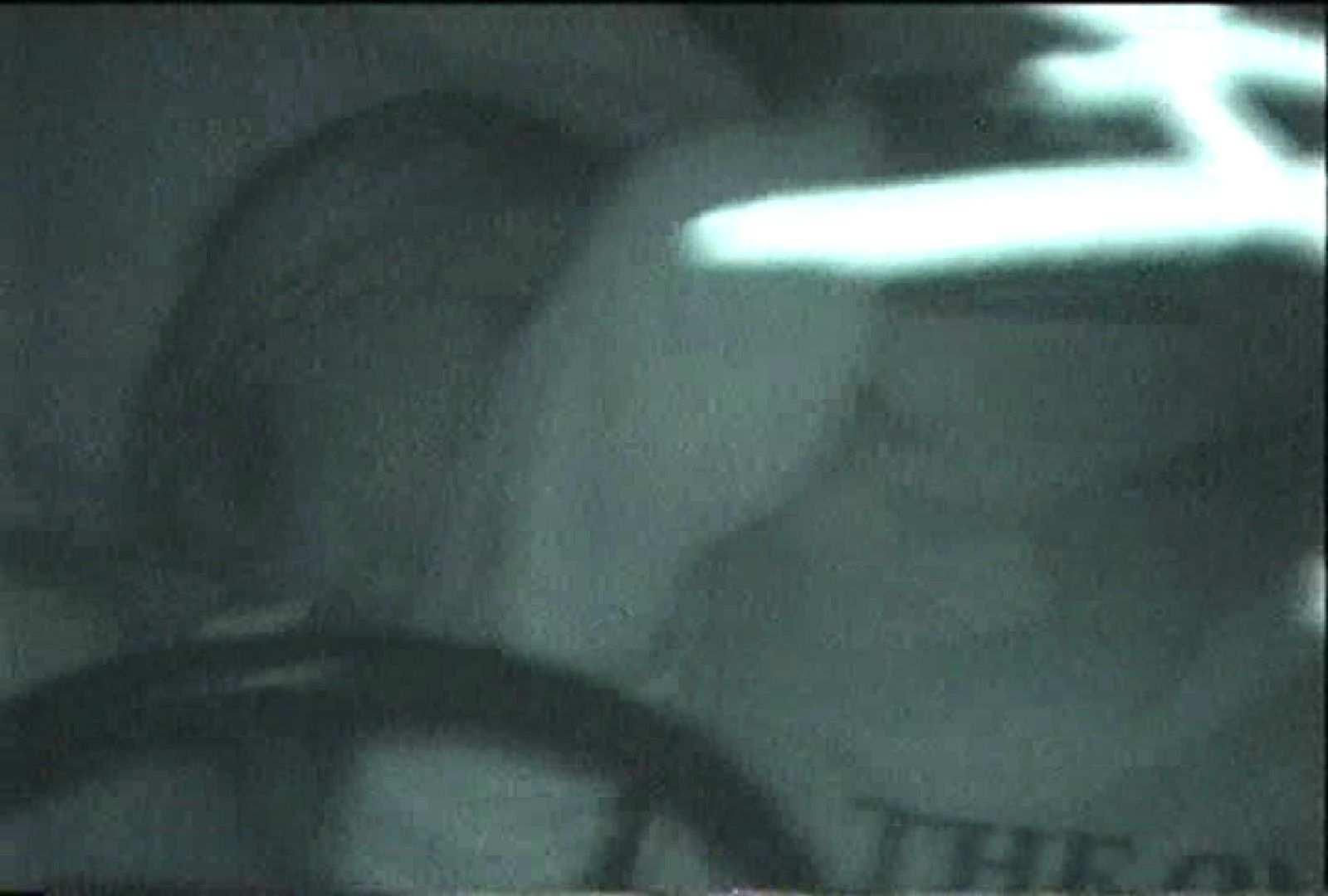 充血監督の深夜の運動会Vol.80 ギャルのエロ動画  85画像 3