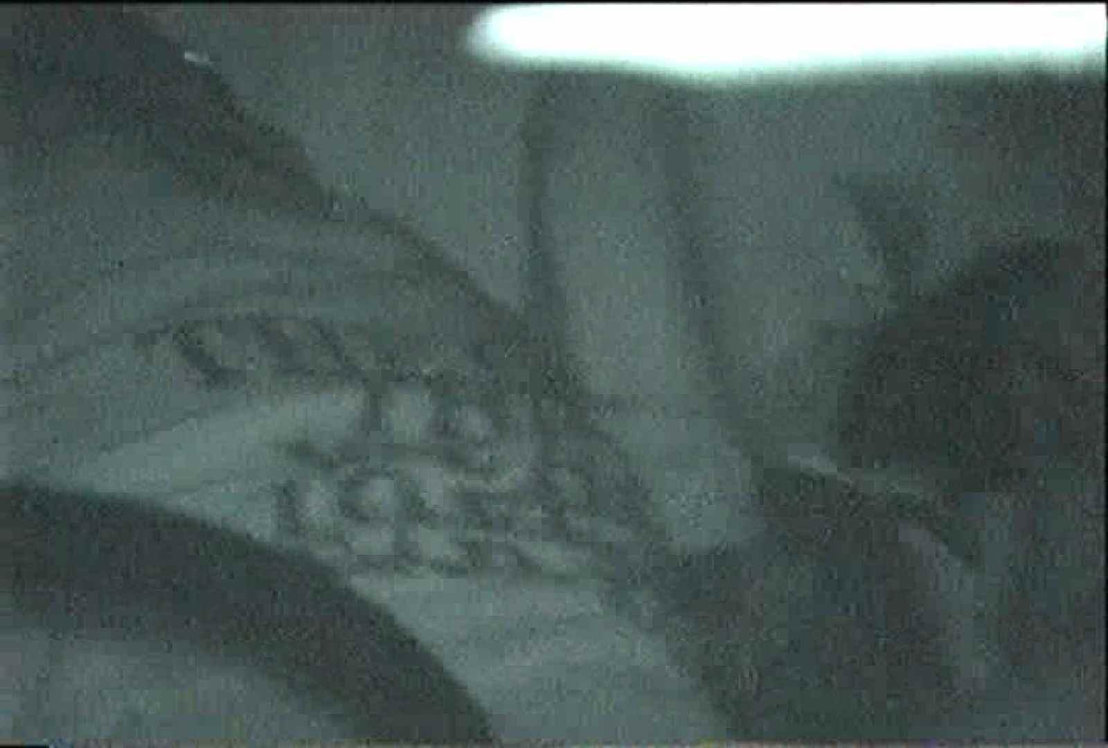 充血監督の深夜の運動会Vol.80 エロティックなOL おめこ無修正画像 85画像 23
