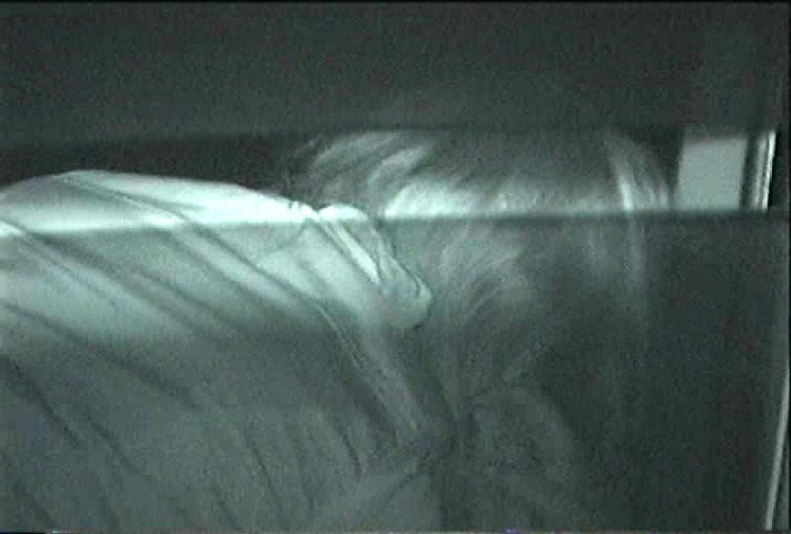 充血監督の深夜の運動会Vol.80 ギャルのエロ動画 | エッチなセックス  85画像 40