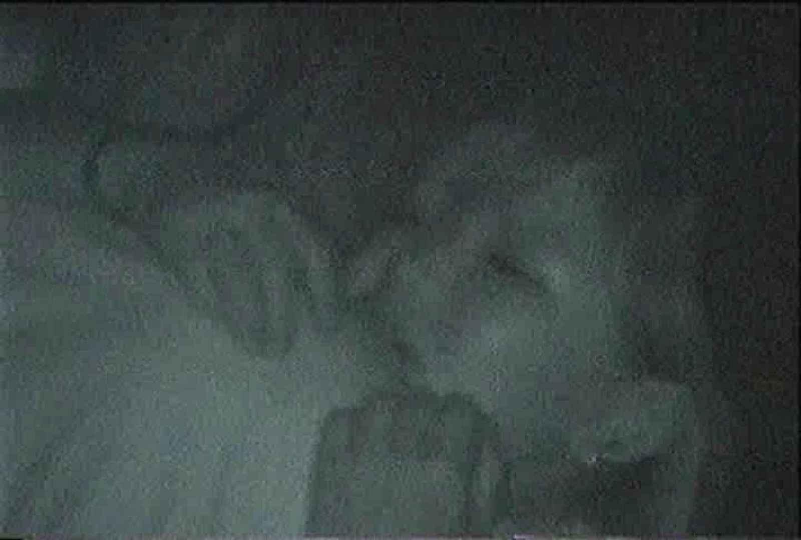 充血監督の深夜の運動会Vol.80 ギャルのエロ動画  85画像 45