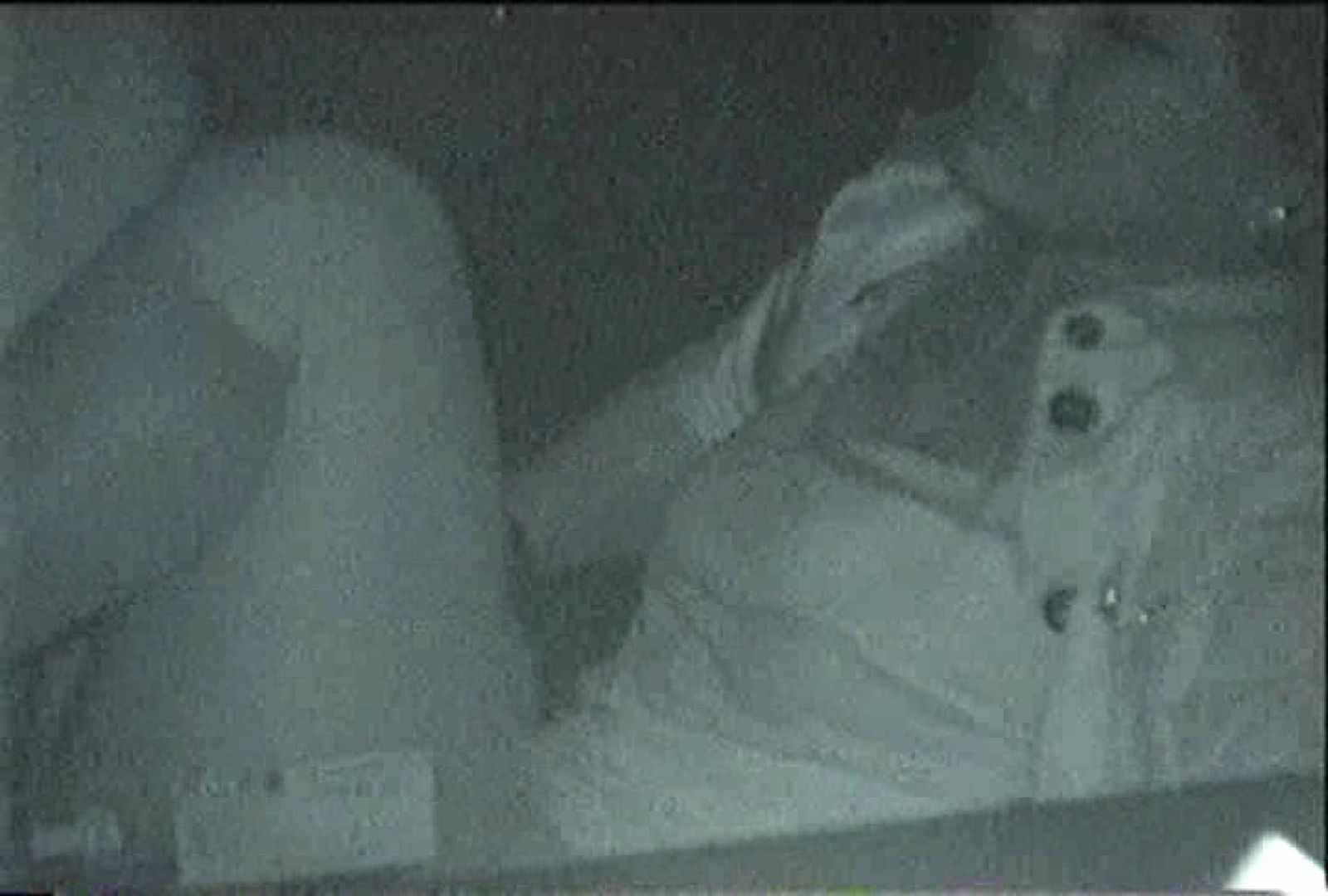 充血監督の深夜の運動会Vol.80 ギャルのエロ動画 | エッチなセックス  85画像 49