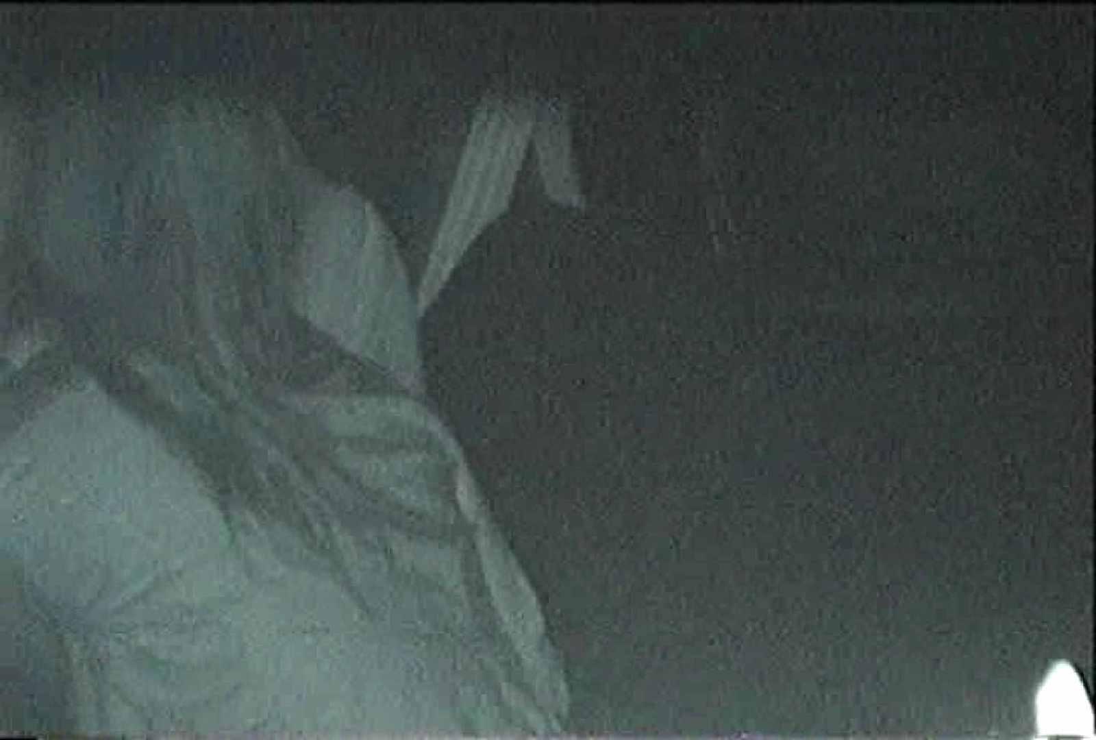 充血監督の深夜の運動会Vol.80 エロティックなOL おめこ無修正画像 85画像 53