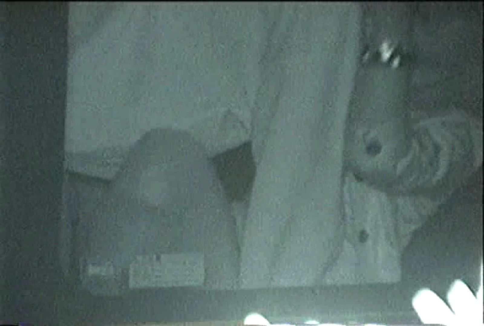 充血監督の深夜の運動会Vol.80 ギャルのエロ動画  85画像 54