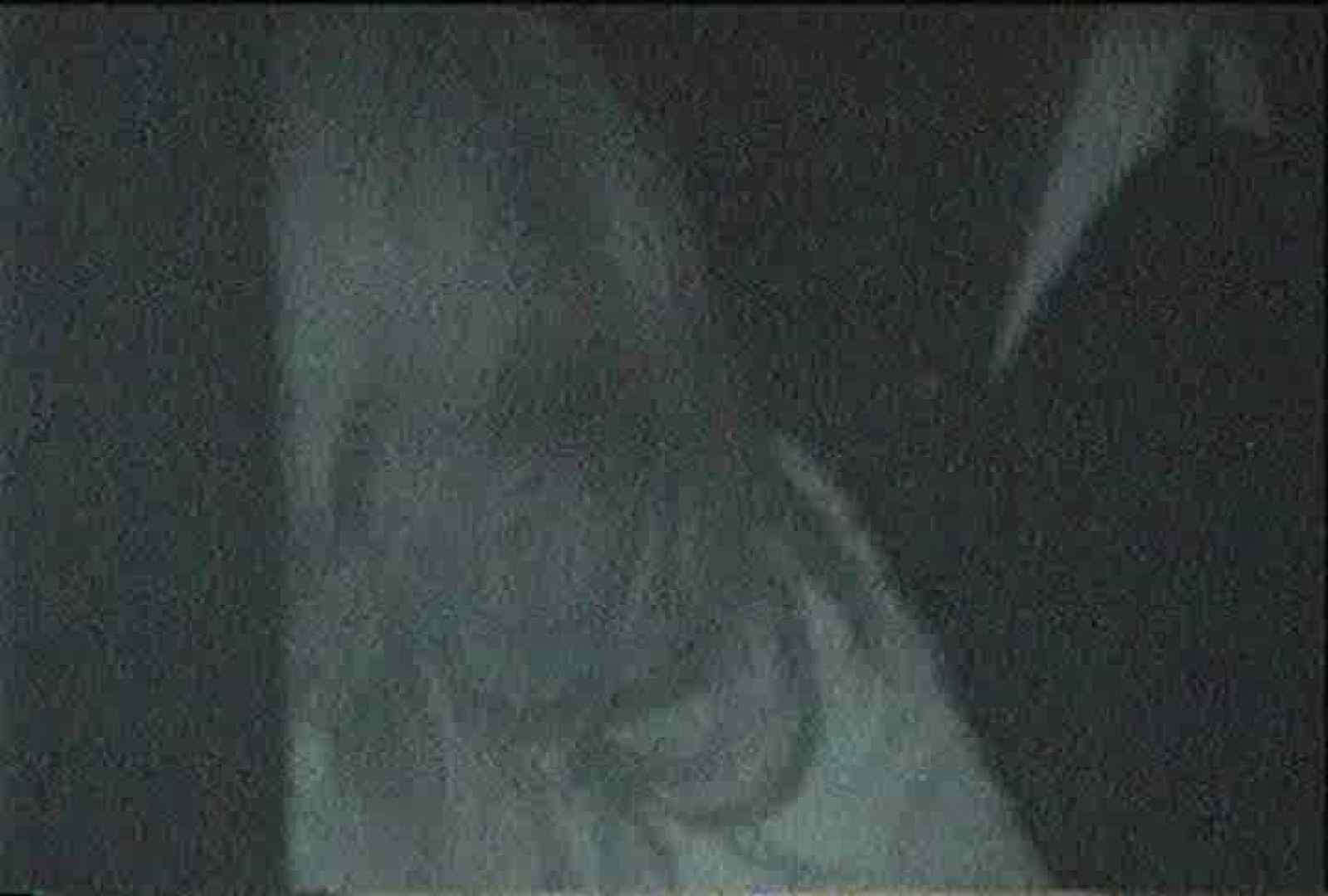 充血監督の深夜の運動会Vol.80 ギャルのエロ動画 | エッチなセックス  85画像 64