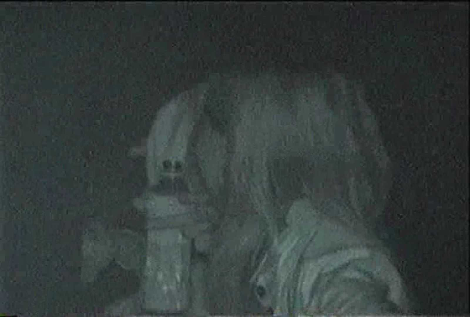 充血監督の深夜の運動会Vol.80 エロティックなOL おめこ無修正画像 85画像 68