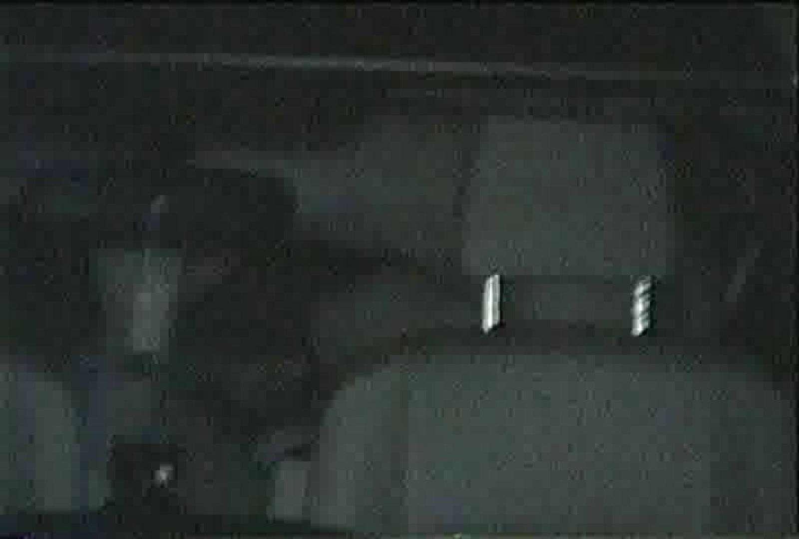 充血監督の深夜の運動会Vol.80 ギャルのエロ動画 | エッチなセックス  85画像 79