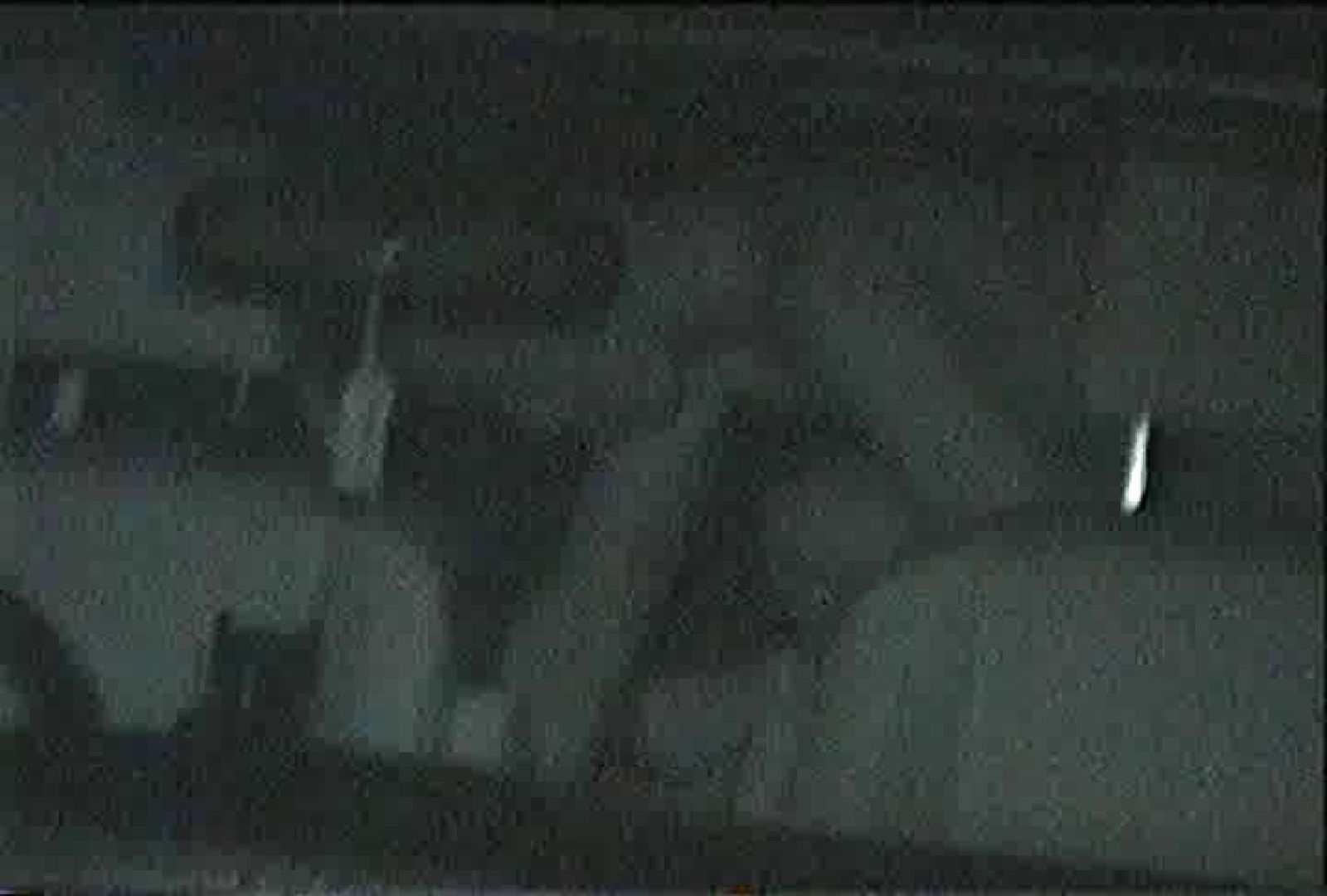 充血監督の深夜の運動会Vol.80 エロティックなOL おめこ無修正画像 85画像 80