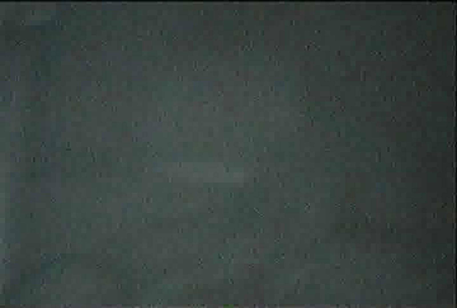 充血監督の深夜の運動会Vol.80 ギャルのエロ動画 | エッチなセックス  85画像 82