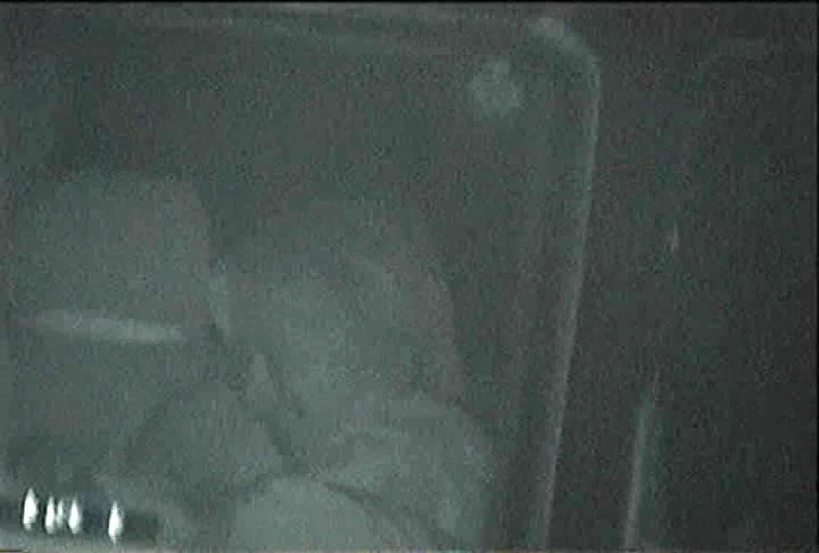 充血監督の深夜の運動会Vol.80 ギャルのエロ動画 | エッチなセックス  85画像 85
