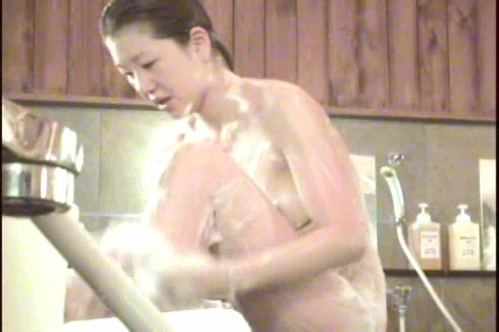 ここは天国極楽漫遊記Vol.88 女子風呂盗撮 性交動画流出 78画像 8