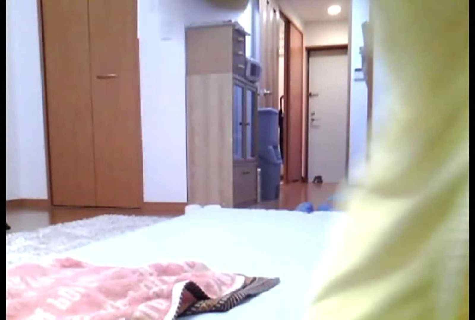 電魔王さんの「盗撮の部屋」No.4 ナナミ 盗撮特集  89画像 39