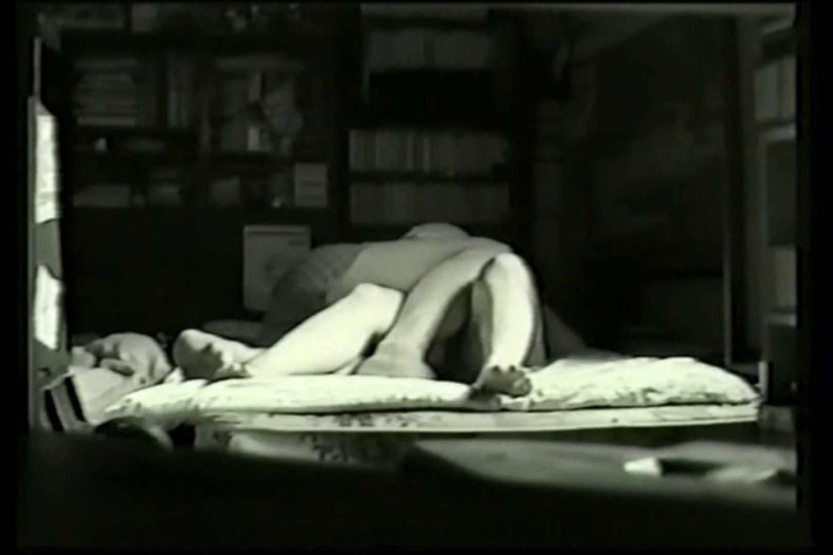 素人嬢をホテルに連れ込みアンナ事・コンナ事!?Vol.5 エッチなセックス おまんこ無修正動画無料 62画像 2